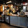 Contoh Dekorasi Desain Interior Warung Kopi Coffee Shop Khusus Pemula