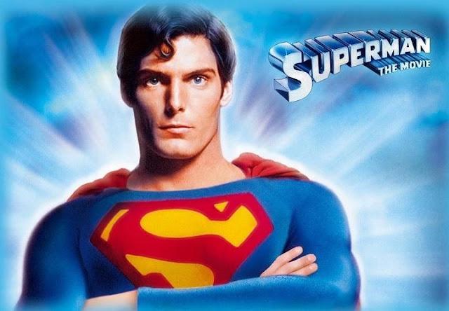 Bayona quiere dirigir una película de Superman