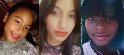 Image result for Mujeres dominicanas asesinadas por sus parejas