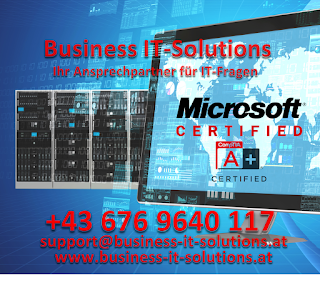 http://www.business-it-solutions.at