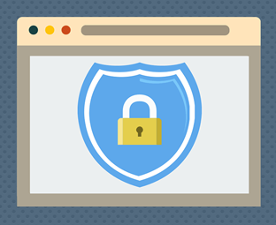 3 Simple Tips to Keep Your Website Secure in 2018