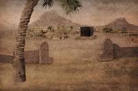 Faktor-faktor Keberhasilan Dakwah Nabi Muhammad Saw