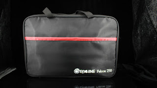 Eachine Falcon 250 Carrying Case