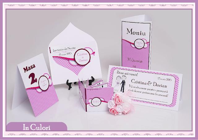 http://www.bebestudio11.com/2017/01/modele-asortate-nunta-tema-in-culori.html
