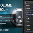 Download Smart Volume Control+ v1.1.4 ApkAPK FULL FREE DOWNLOADAPK FULL FREE DOWNLOAD