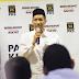 Menyambut Para Pendatang di Jakarta Dengan Paradigma Baru