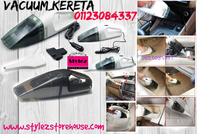 vacuum kereta murah , vacuum kereta terbaik