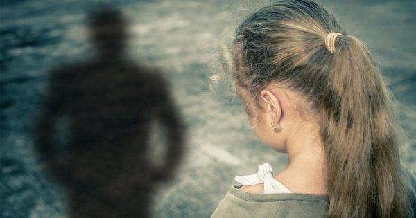 17χρονη στην Κρήτη πήγε για ακτινογραφία και τη... θώπευσαν στο κέντρο υγείας