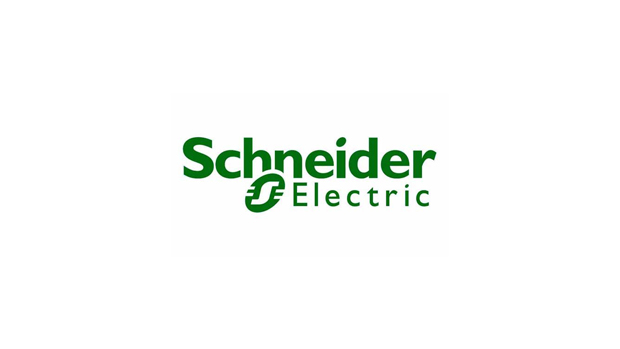 PT Schneider Indonesia Logo
