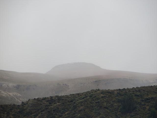 Llamocca Cotahuasi Huaynacotas