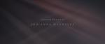 Avengers.Endgame.2019.2160p.UHD.BluRay.LATiNO.ENG..x265-TERMiNAL-10201.png