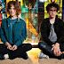 "MGMT revela trecho de single inédito ""LITTLE DARK AGE"""