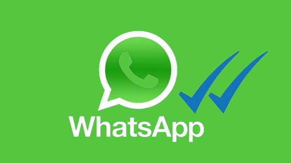 خدمة جديدة لمستخدمي واتس اب المتهورين