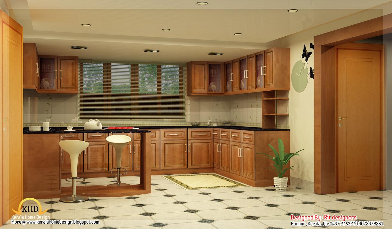 3d interior designs 02