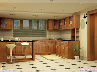 House interior design 3d 3D house, Free 3D house pictures and wallpaper