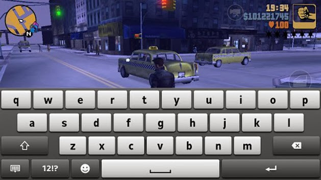 How to Enter cheats in <b>GTA</b> for Android &amp; Full <b>Cheat codes</b> ...