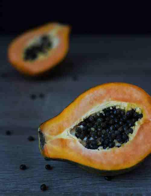 11 Benefits of papaya in hindi - पपीते खाने के बेहतरीन फायदे।