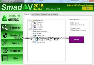 Smadav Pro Rev 10.4