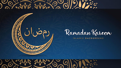 ramadan mubarak 2018 Free Download