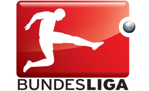 The German Bundesliga returns this weekend with Bayern hosting Werder Bremen in the opening fixture.