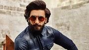 Top 10 Highest Grossing Films of Ranveer Singh