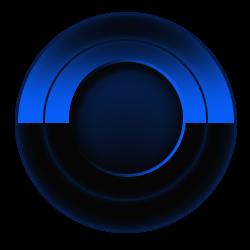 [Resim: Button14Psd-V114.png]