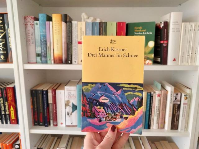 https://www.lovelybooks.de/autor/Erich-K%C3%A4stner/Drei-M%C3%A4nner-im-Schnee-48705525-w/