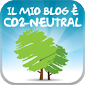 Co2 neutral