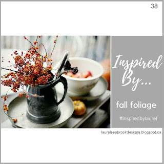 http://theseinspiredchallenges.blogspot.com/2018/09/inspired-by-fall-foliage.html
