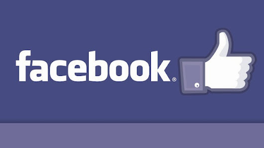 How to get more like on Facebook Account (Auto Like Facebook 2013&2014) ~ Welcome to Dangkorpost