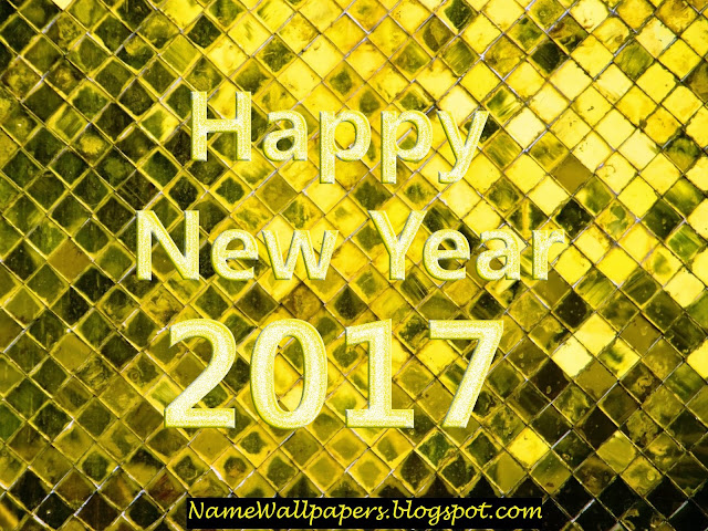 Happy New Year 2017 Best Wishes Facebook Status Videos Download