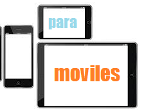 blogger-moviles-thumb