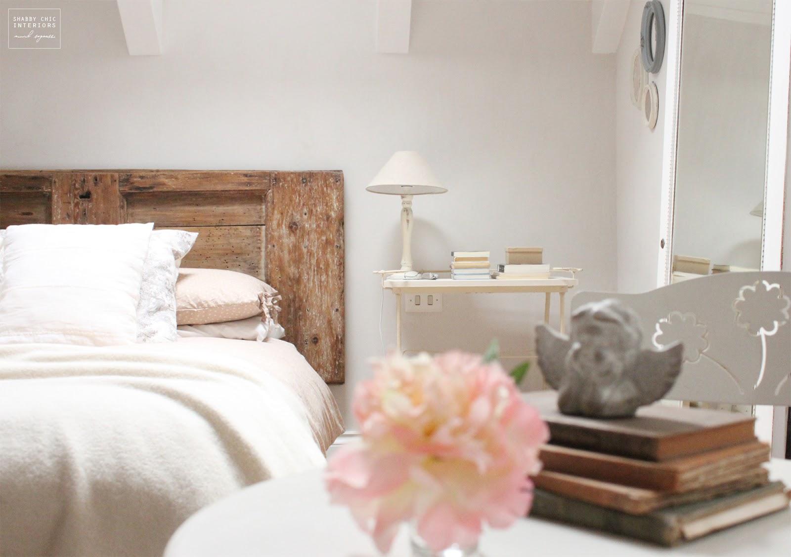 Idee Per La Camera Di Un Ragazzo: Come arredare la camera da letto ...