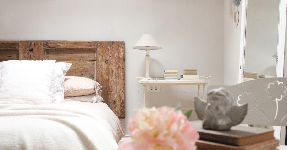 Idee per la testata di un letto