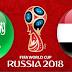 بث مباشر لمباراة مصر والسعودية 25.6.2018 كأس العالم دور المجموعات بجودة عالية موقع عالم الكورة