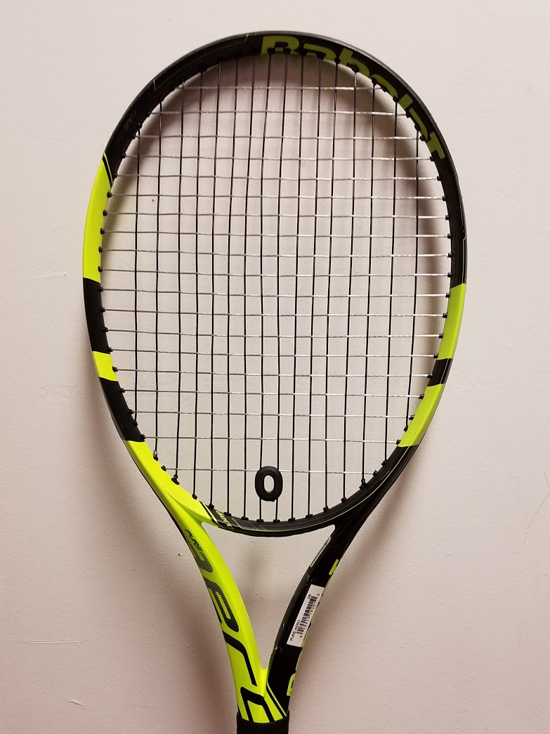 babolat pure strike vs babolat pure aero first impressions tennisrafael nadal has switched to this model starting in 2016 seriously, what\u0027s with coloring all tennis products green?? do we