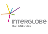InterGlobe Technologies Recruitment 2017