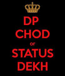 Status-Dekh-WhatsApp-DP