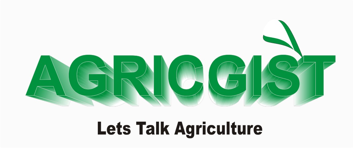 AGRIC GIST
