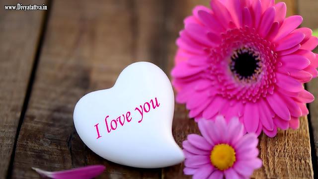 sweet love wallpaper download , love wallpaper hd , love wallpapers hd download,  love wallpaper hd full size
