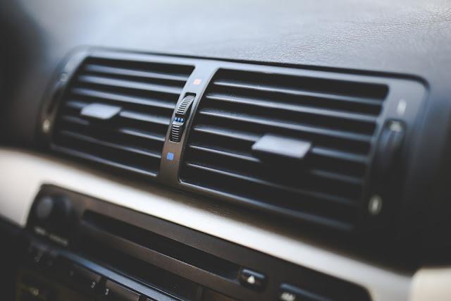 Razones por las que no enfría el aire acondicionado de tu auto