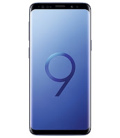 Kredit Samsung Galaxy S9 Plus 6/64GB