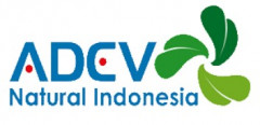 Lowongan Kerja Accounting Staff di PT.Mica Natura Indonesia