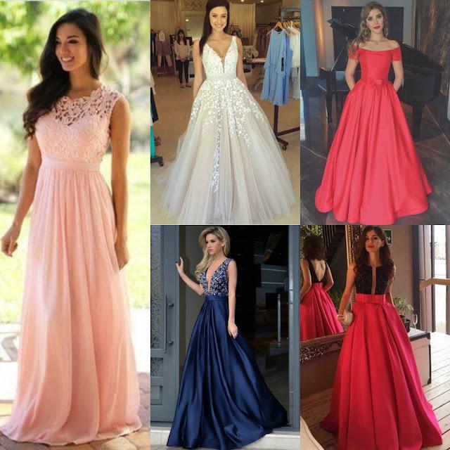 http://www.dressesofgirl.com/prom-dresses-c-30/?utm_source=minipost&utm_medium=DG1013&utm_campaign=blog