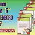 Examen Bloque 5 (MONTENEGRO) para 5º Quinto Grado