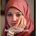Mariage : Femme recherche Homme badracha whatsapp maroc