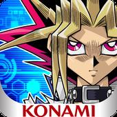 Yu-Gi-Oh! Duel Links Mod Apk+data