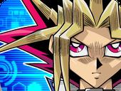 Yu-Gi-Oh! Duel Links Mod Apk  v1.8.0