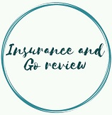 Insurance and go review