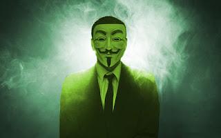 top hackers